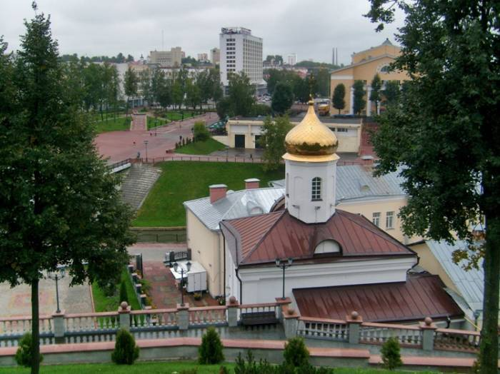acopyofthe1-sep-2014-028