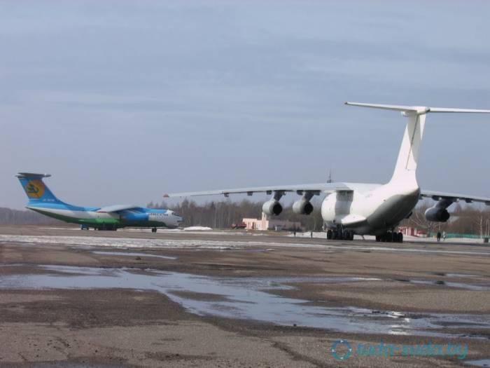 aeroport-vitebsk-vostochnyj-04