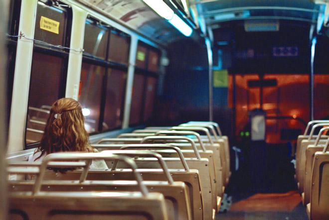 Фото: allpix.com