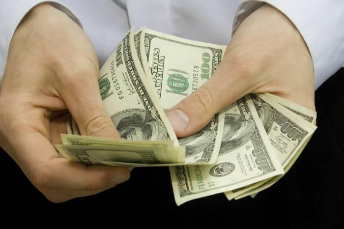 Фото: prostoinvesticii.com