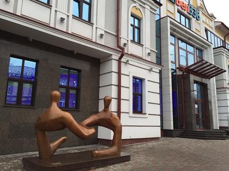 Банк «БелВЭБ» прекратил прием пополнения валютных вкладов