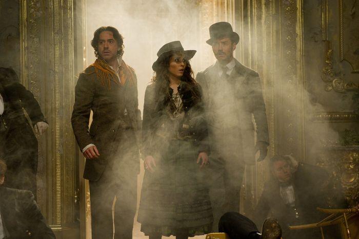 """Из фильма """"Шерлок Холмс: Игра теней"""", 2011 г. Источник: http://rus-img2.com/"""