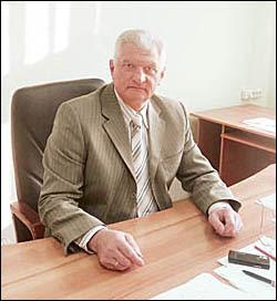 Ричард Стефанович – фигурант «гомельского дела». Фото: gomel.today