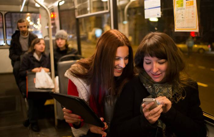 Фото: newsvo.ru