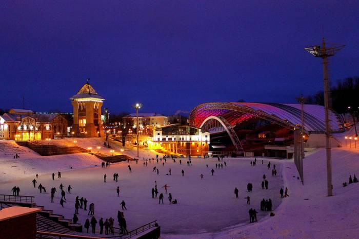 Фото: tourtrans.ru