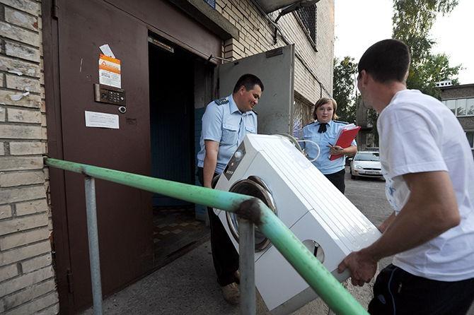 Фото: rus-img2.com