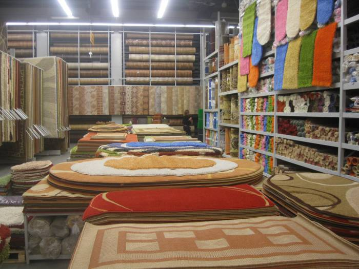 Фото: vitcarpet.com