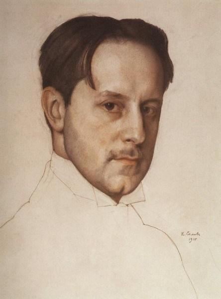 m.dobuzhinsky