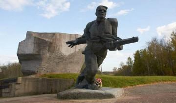 memorial-proryv_