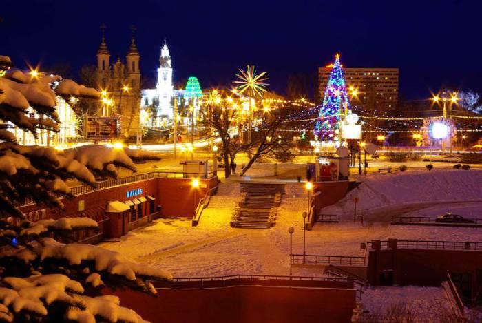 Фото: sonjko.blog.ru