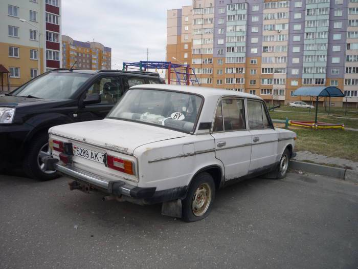 Ул.Богатырева д.6