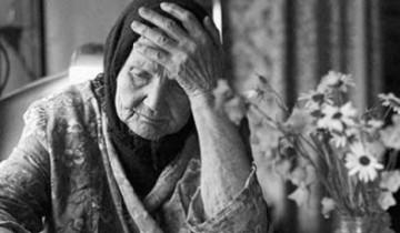 profilaktika-prestupleniy-svyazannyh-s-moshennichestvom-v-otnoshenii-pozhilyh-lyudey_131