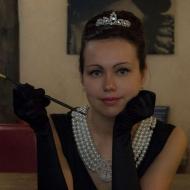 profile_photo-190 (6)