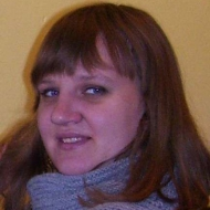 profile_photo-190