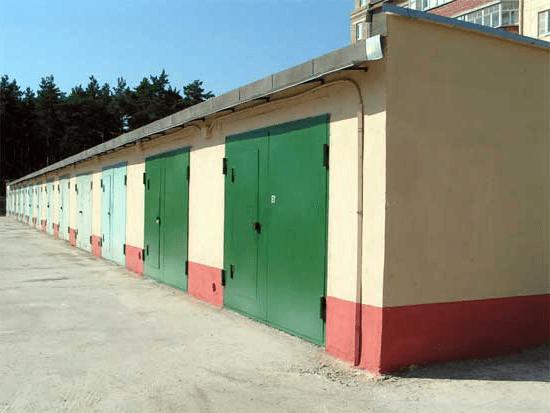 registratsiya-garazhnogo-kooperativa-pod-klyuch