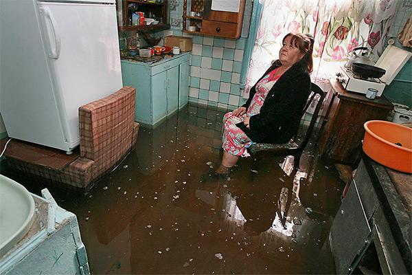 Фото: damages.ru