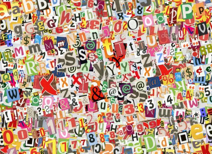 Фото: ru.depositphotos.com