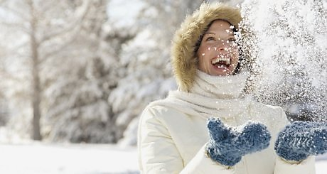 Всех Татьян с праздником! Источник: blogs.privet.ru