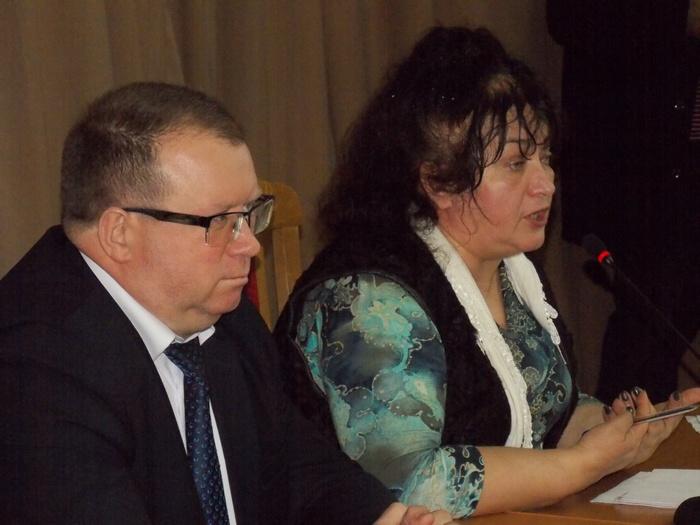 Ирина Яскевич говорит о ситуации замалчивания проблем индивидуальных предпринимателей в государственных СМИ