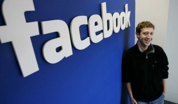 Facebook-founder-Mark-Zuckerberg(1)