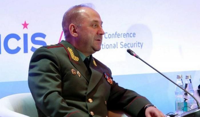 Игорь Сергун. Источник freshnovosti.com