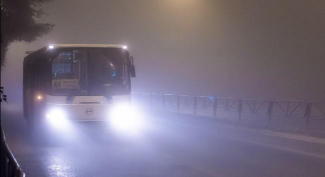 V-Permi-avtobus-sbil-cheloveka-shedshego-po-proezzhej-chasti