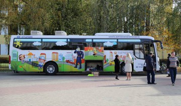 avtobus_trenager_3