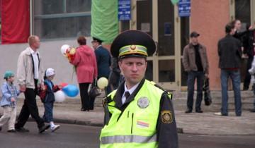 Фото Вячеслава Урбана