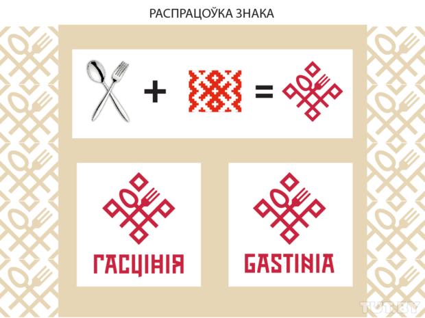 gastiniya_logo1