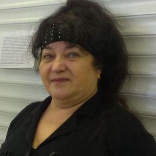Яскевич
