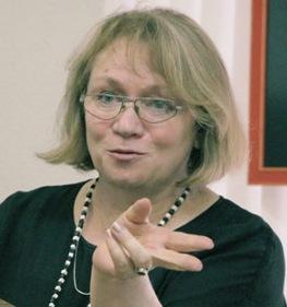 lavrovskaya-irina