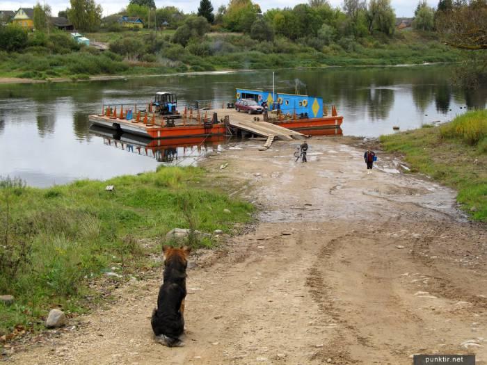 Фото: schelkunov.livejournal.com