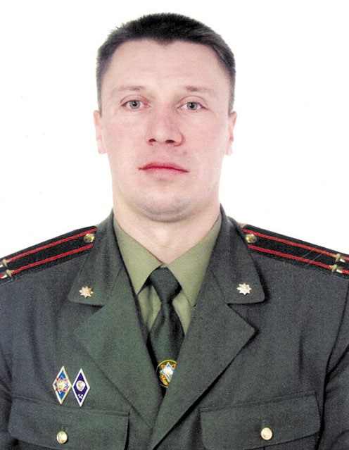 познякевич-статья