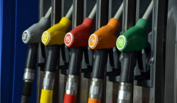 Фото: businessua.com