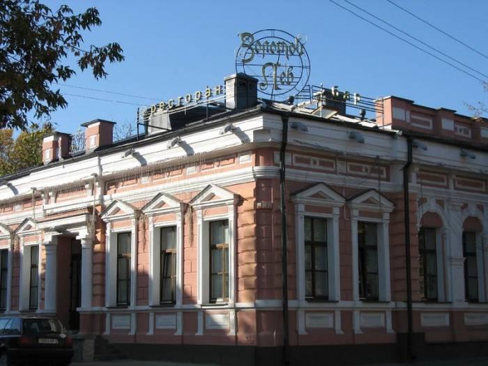 Фото: vitebsk.biz