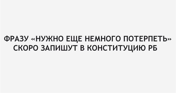 8eYKg_NVoAc