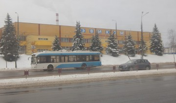 автобус №47