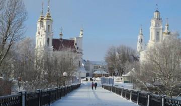 Фото: Аля Покровская