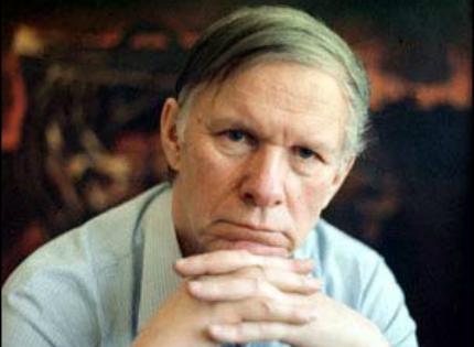 Судьба неизвестного произведения Василя Быкова