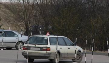 avtoshkola81
