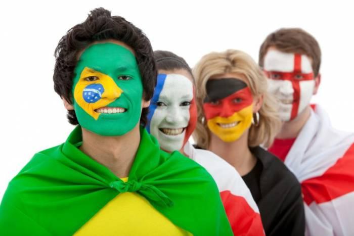 Фото: stroqato.com