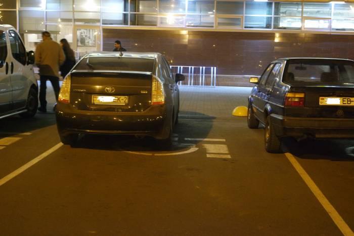 парковка3)