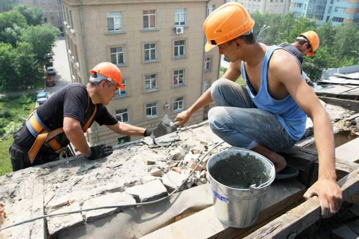 Фото: giscrimea.com