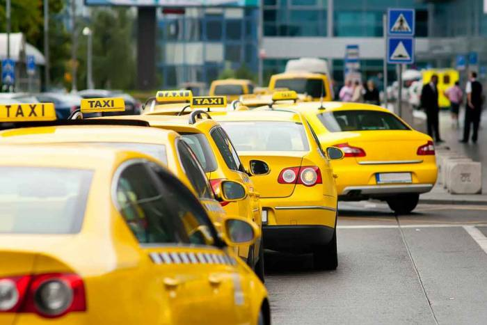 Фото: moscow.zagranitsa.com