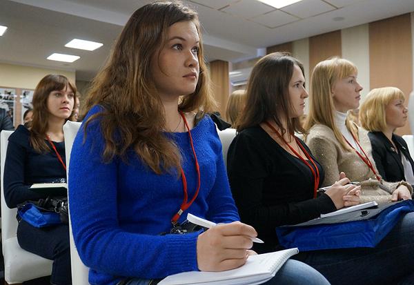 Фото: mogilev-region.gov.by
