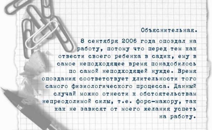 8b9fa53fa43affc098a0c62cc28