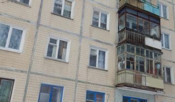нехорошая квартира