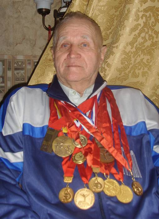Дмитриев 1