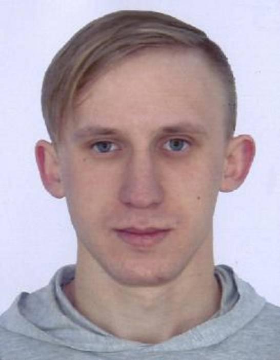 Tomashevich-Denis-Sergeevich-1
