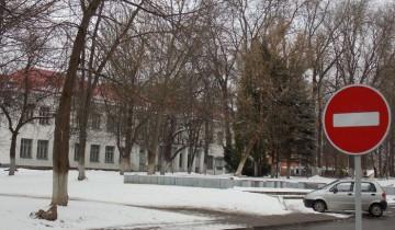 Витебск, безработица